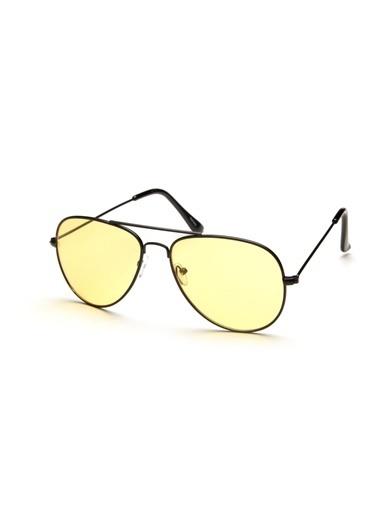 Belletti Güneş Gözlüğü Lacivert